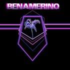 Benamerino - Welcome To My Beech
