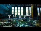 Edalo - Three (feat. Zoe Scruggs)