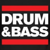 Drum N Bass DJ's