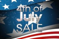 FURNITURE ROW FOURTH OF JULY SALE | furniture