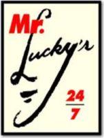 Mr Lucky S Music Video