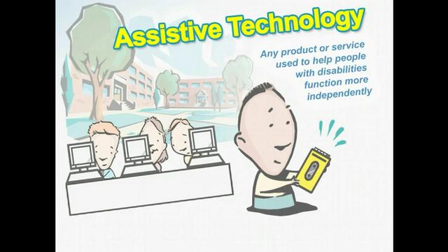 Technology use in classroom essay College paper Service