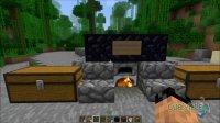 Lava Furnace on Vimeo
