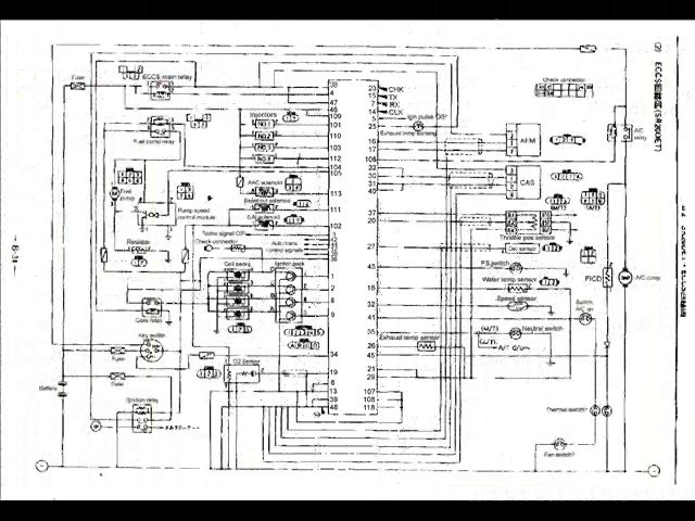 35 Hp Johnson Outboard Motor Diagram Wiring Schematic Schematic