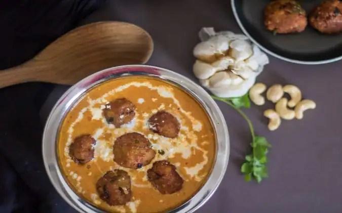 Rockie\u0027s Food Servers, MI Road, Jaipur - Zomato
