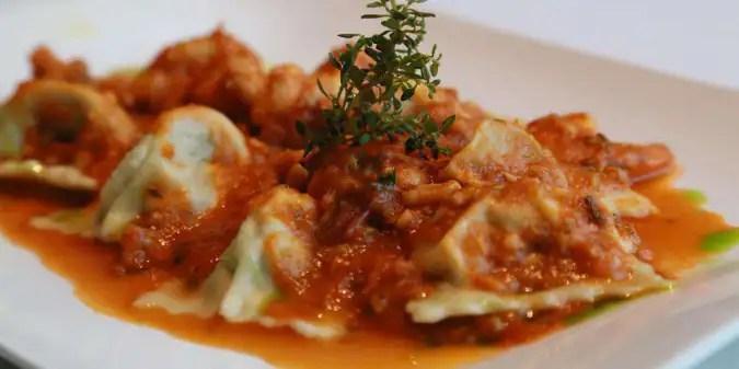 Image result for oregano restaurant chandigarh