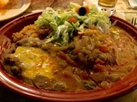 Los Olivos Mexican Patio, Old Town Scottsdale, Scottsdale ...