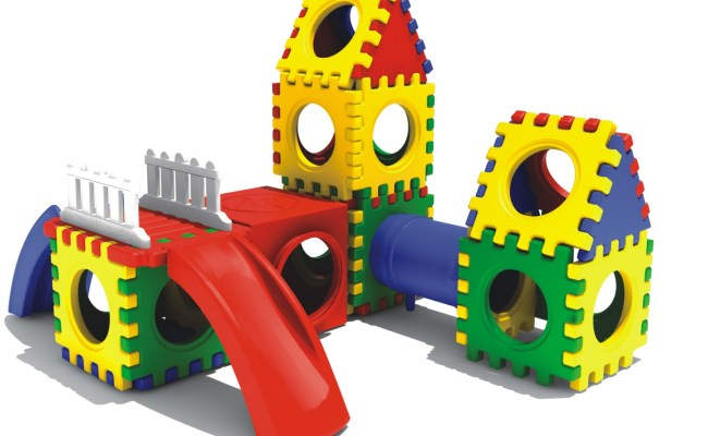 Hazards With Kids Toys Latest B2b News B2b Products