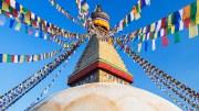 Online nach Nepal zu verkaufen, ist dank StockonDeals.com leichter als man glaubt (Credit: Fotolia / Saiko3p)