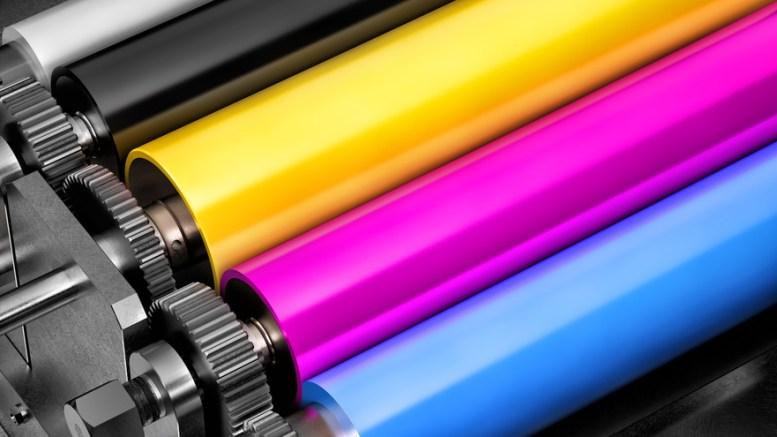 Laserkartuschen für Laserdrucker