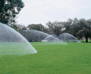 sprinkler-systems-36