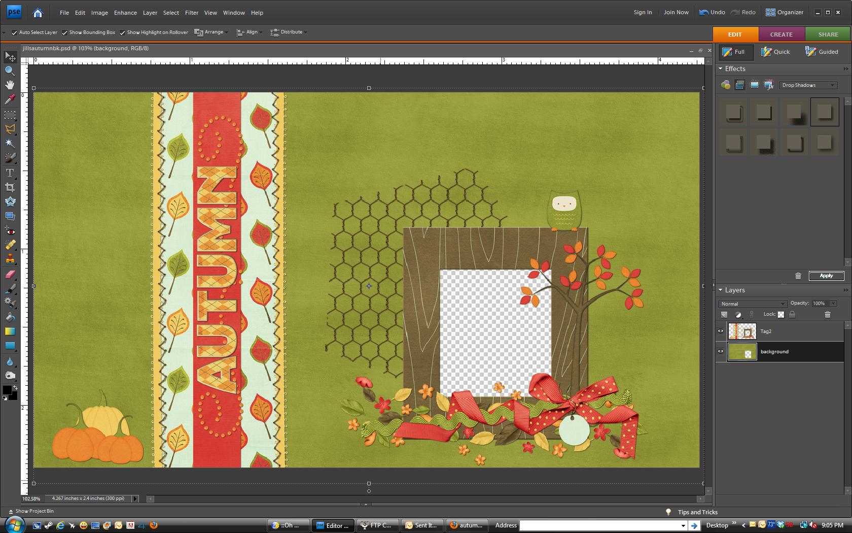 Bushra 3d Wallpaper Computer Wallpaper Free Download Make Your Own Computer