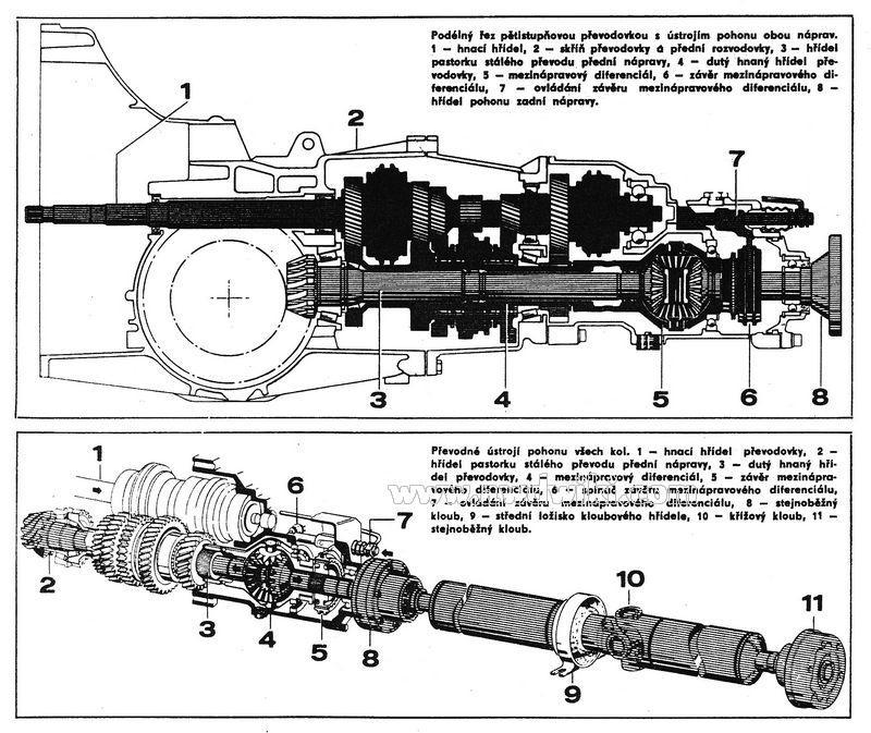 Audi A 4 3 0 Engine Diagram Schematic Diagram Electronic Schematic