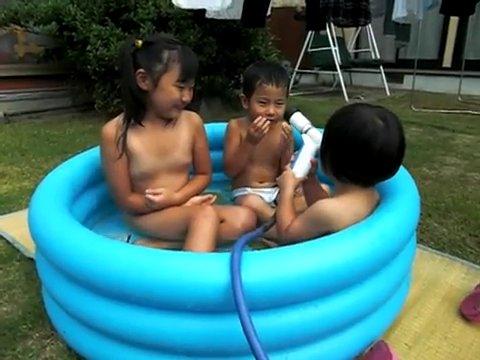 Icdn Nude Girl Home - IgFAP