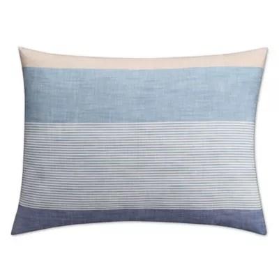 Kas Seneca Pillow Sham Bed Bath And Beyond Canada