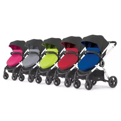 Chicco Urban Stroller Accessories Chicco® Urban Color Pack Buybuy Baby