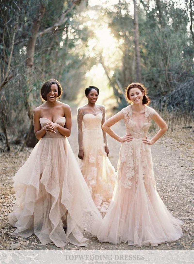 vintage lace pink wedding dresses champagne ruffles bridal gown cap sleeve deep v neck lace wed wedding dresses pink Vintage Lace Pink Wedding Dresses Champagne Ruffles Bridal Gown Cap Sleeve Deep V Neck Lace Wed on Luulla