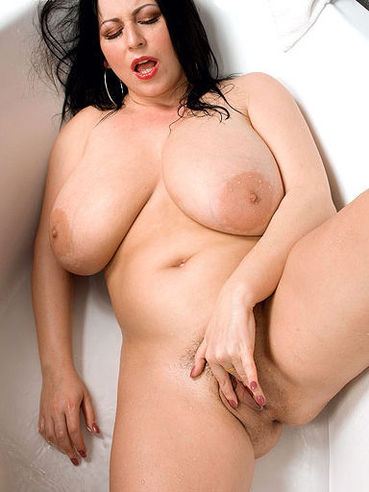 kelley wentworth nude