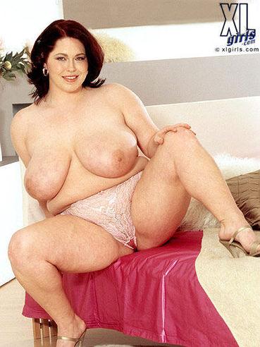 lenka big tits