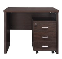 Office Table With Drawers Writing Desks Home Office Desk ...