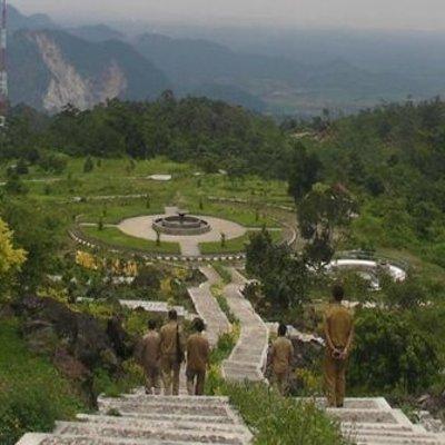 Percepat Pariwisata Halal Pemprov Jawa Barat Lakukan Pencatatan Akses