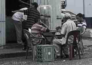 Slideshow: The Dominican Republic