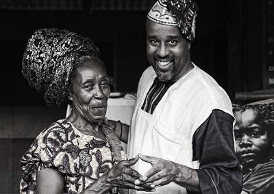 Slideshow: Festival Jamaica