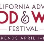 DCAFood&WineFestival