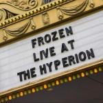 FrozenHyperion1280