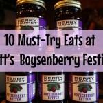 Knotts Boysenberry_featured