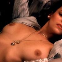 Classic Playboy Playmate: Liz Glazowski, Miss April 1980