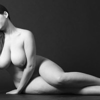 Art Nudes by @JRobertsDoll #TBotD