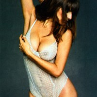 Celebrity Nipples! Emily Ratajkowski, Lake Bell, Kim Kardashian