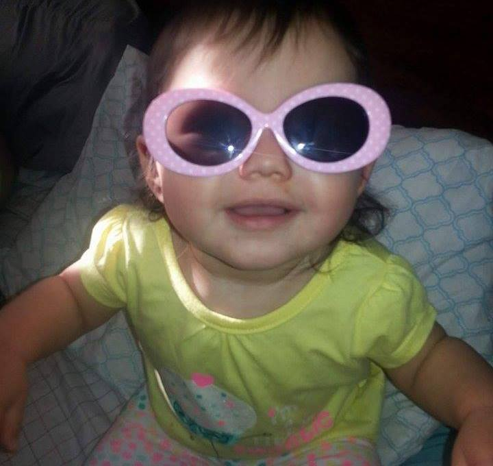 baby_isabella 3