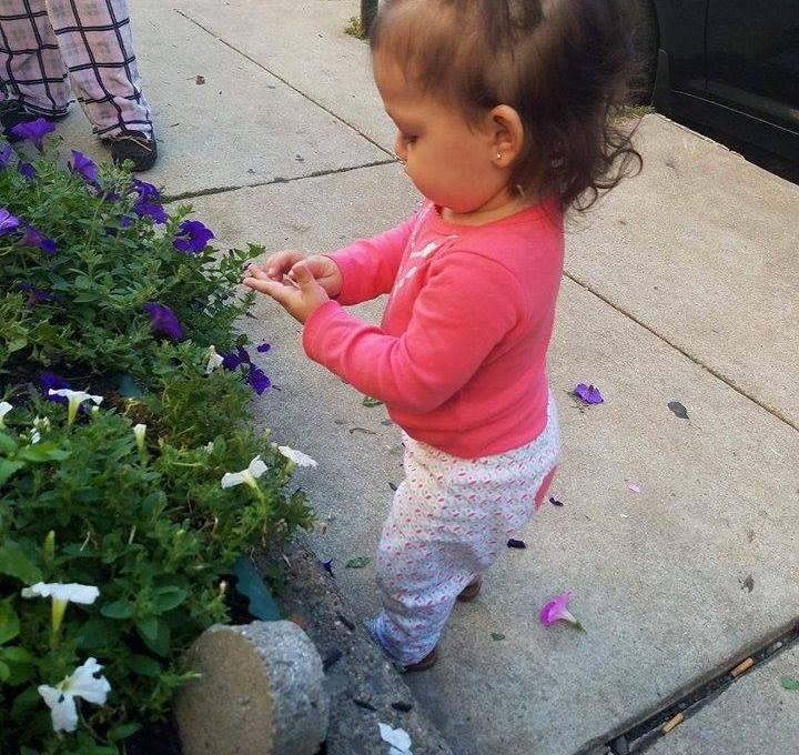 baby_isabella 4
