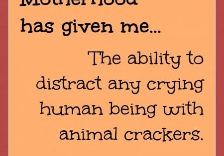 mom-better-crackers