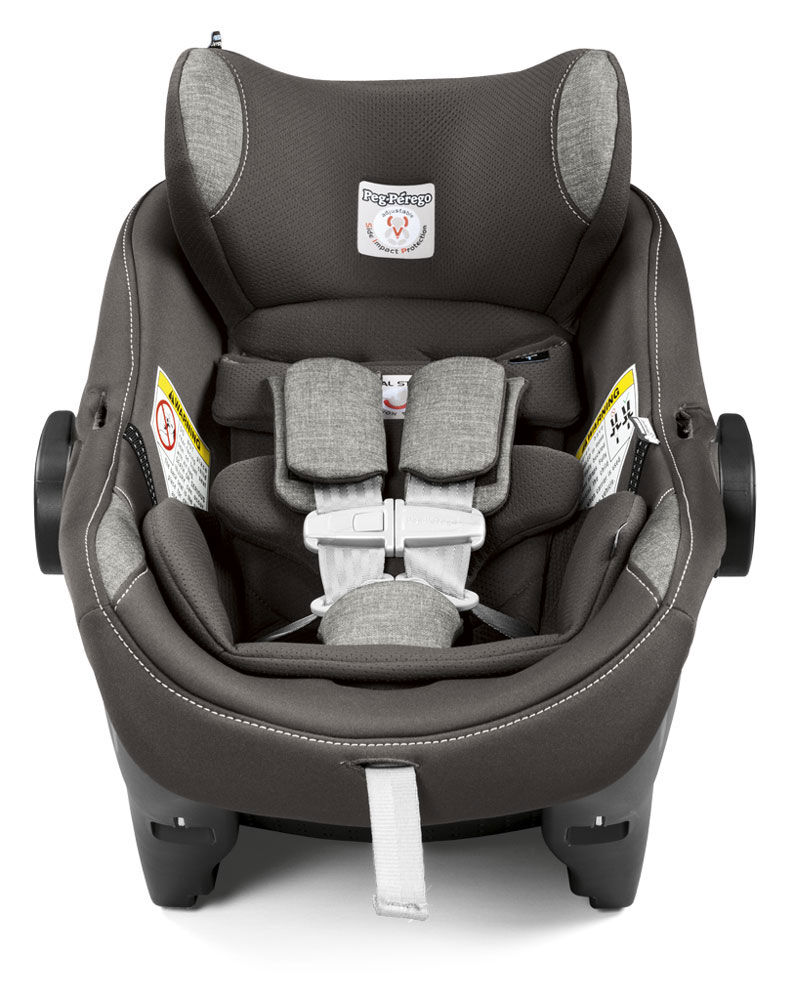 Baby Gates Babies R Us Canada Peg Perego Ypsi Travel System Atmosphere Babies R Us