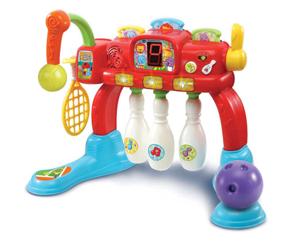 Baby Gates Babies R Us Canada Vtech Bowling 2 In 1 French Edition Babies R Us Canada