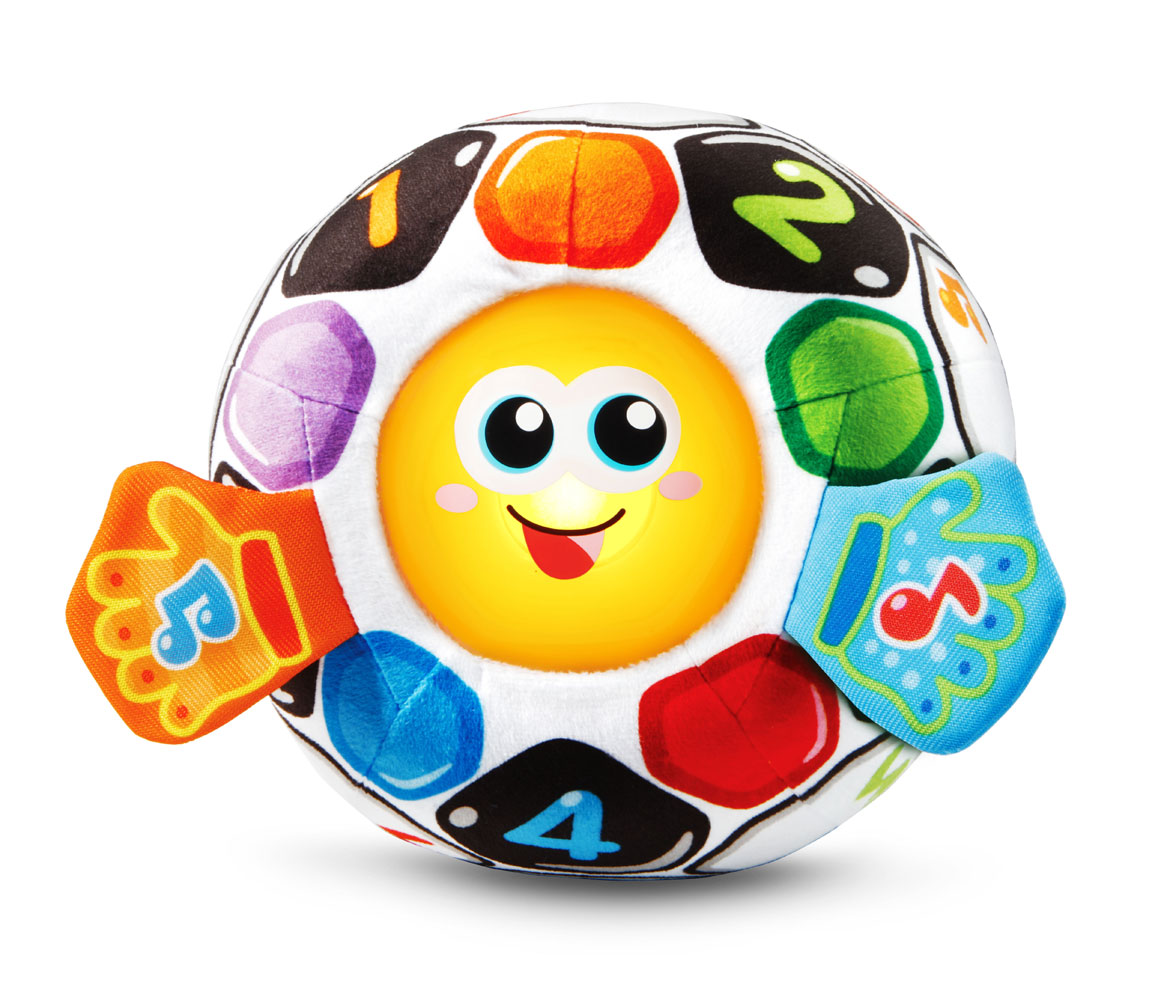 Babies R Us Video Monitors Vtech Bright Lights Soccer Ball English Edition Babies