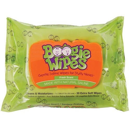 Baby Gates Babies R Us Canada Boogie Wipes Saline Nose Wipes Babies R Us Canada
