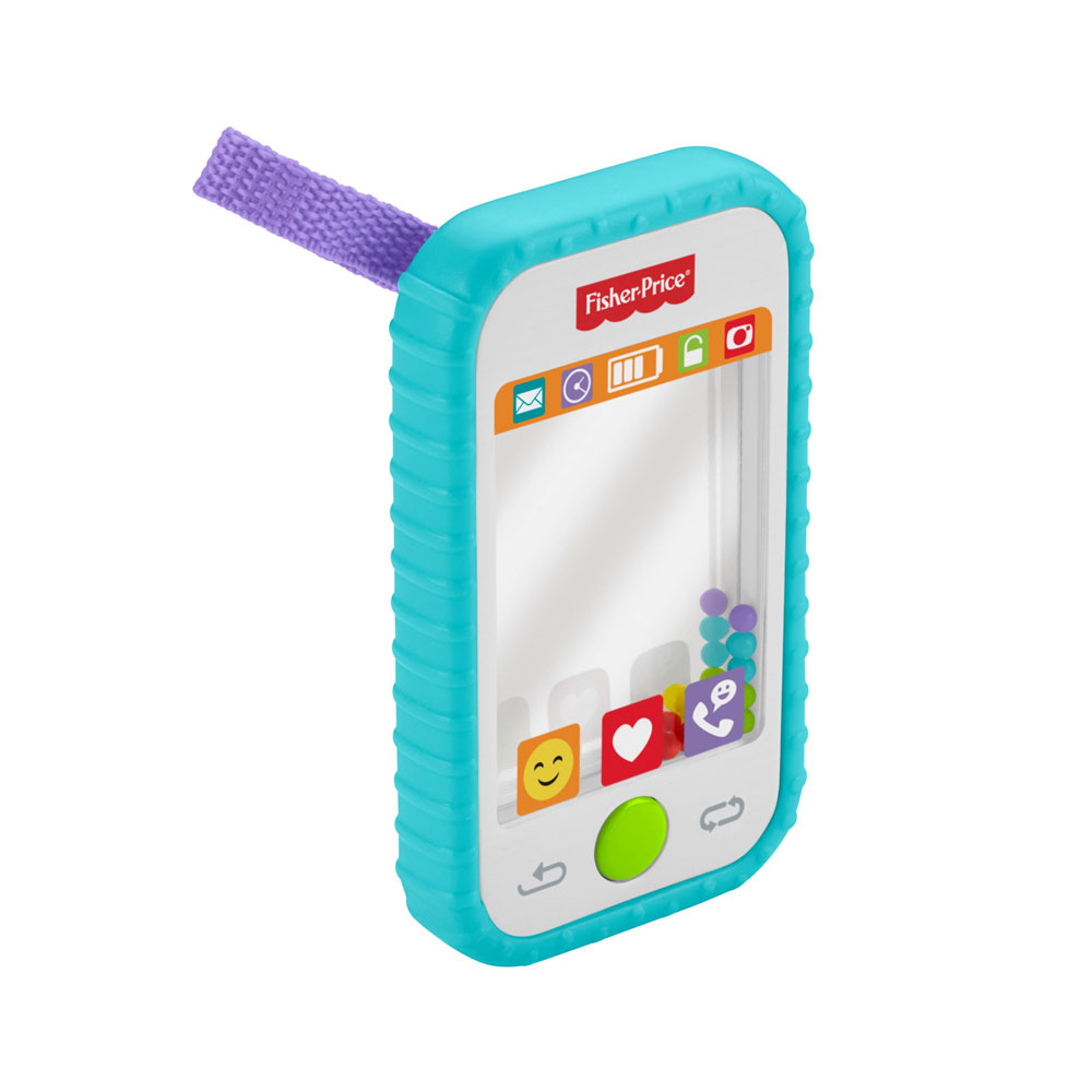 Baby Gates Babies R Us Canada Fisher Price Selfie Fun Phone Babies R Us Canada
