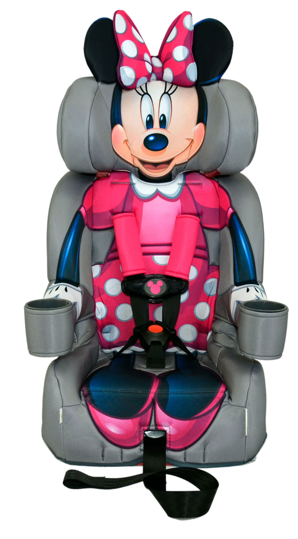 Babies R Us Video Monitors Kidsembrace Friendship Combination Booster Car Seat