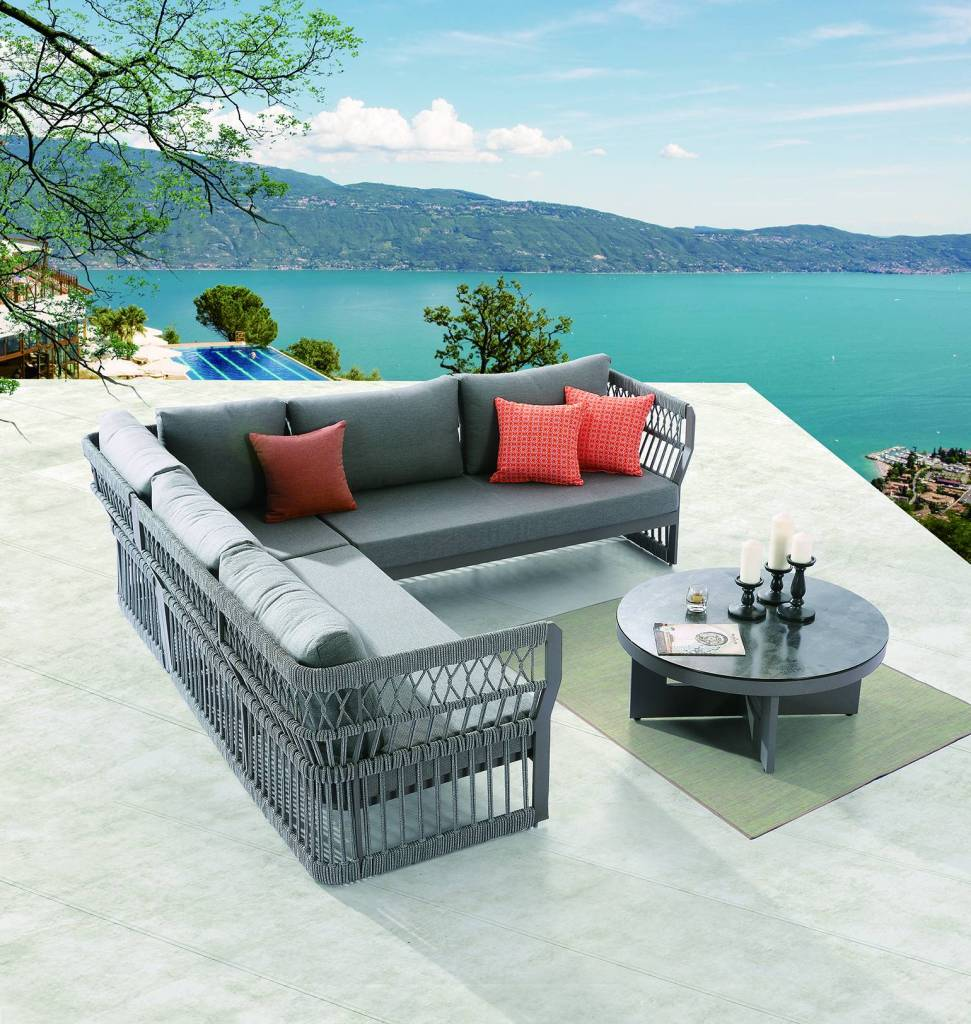 Sofa Repair Seattle Seattle Sectional Set Modern Outdoor Sofa With Aluminum Frame