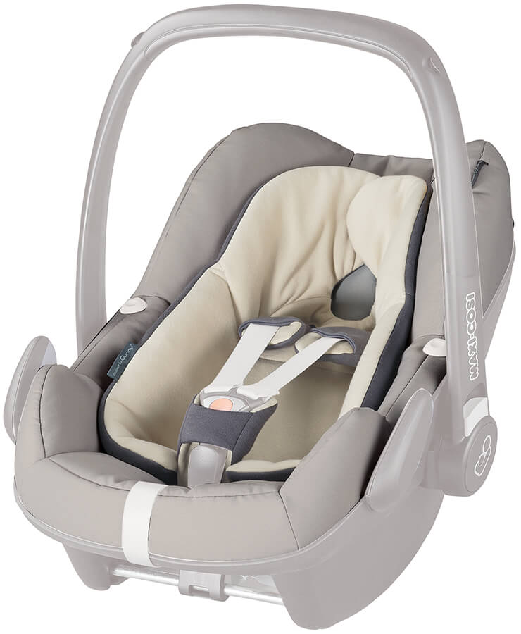 How To Clean Maxi Cosi Baby Car Seat Maxi Cosi Pebble Plus Seat Cover Reworked Grey 2016 Quinny