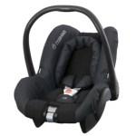 Autokindersitze Test Maxi Cosi Kindersitz
