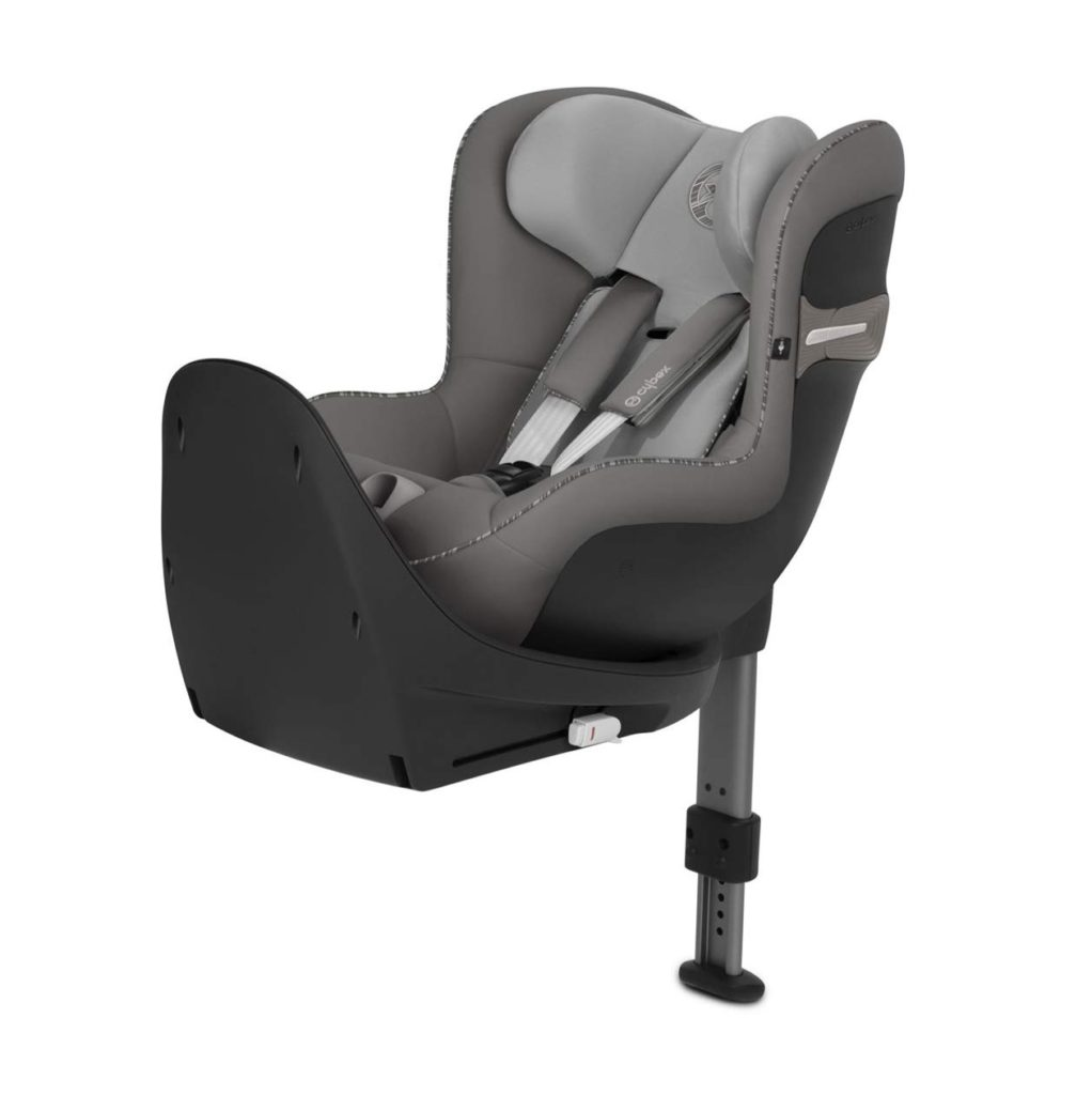 Britax Duo Plus John Lewis The Best Car Seats To Buy Right Now Baby Magazine