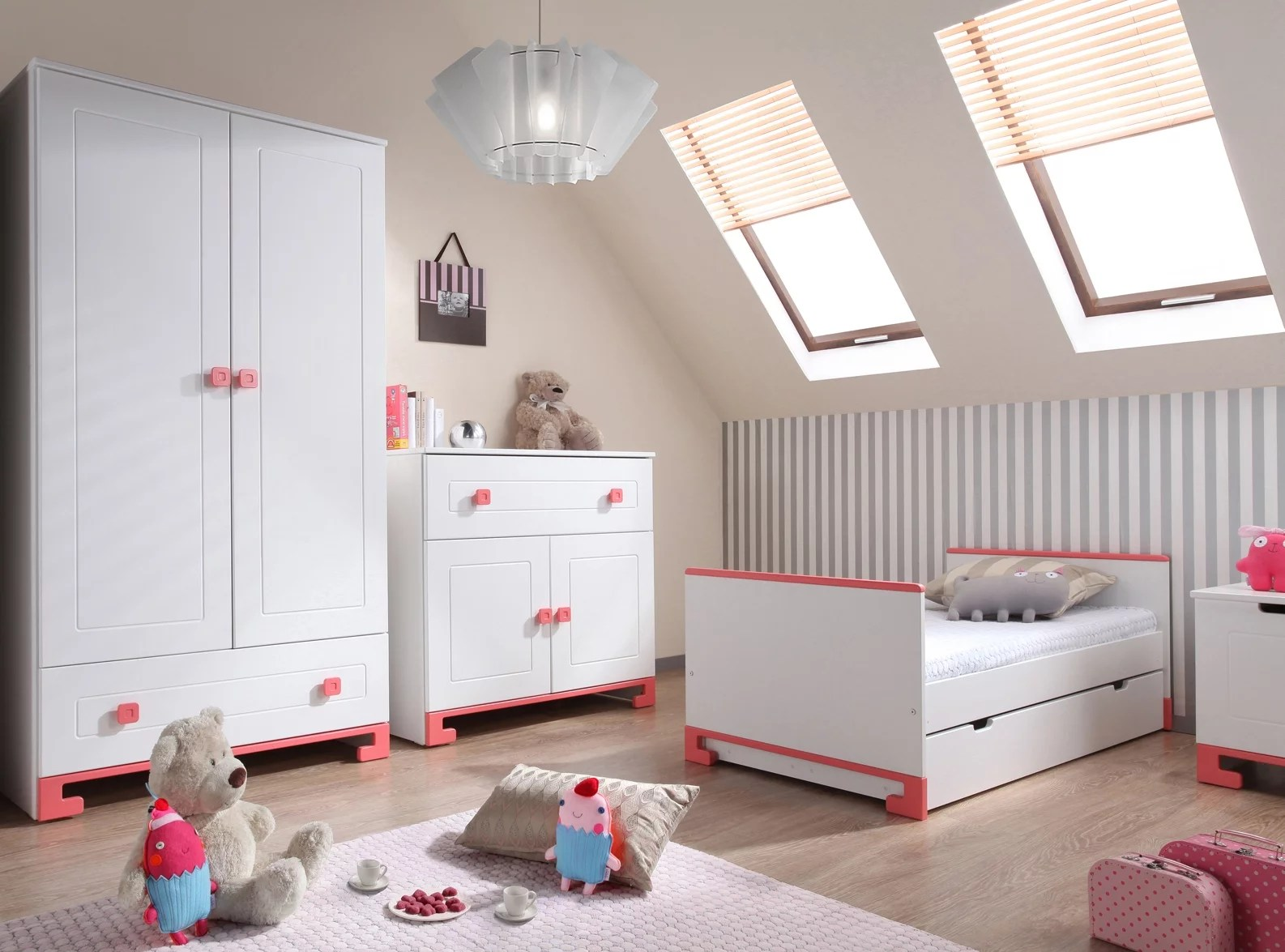 Chambre Bebe Garcon Complete Great Chambre Bebe Fille Complete Pas Cher Chambre Bb