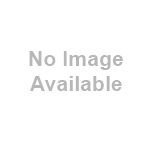 Bugaboo Cameleon 3 Maximum Weight Bugaboo Bee 5 Chassis Black