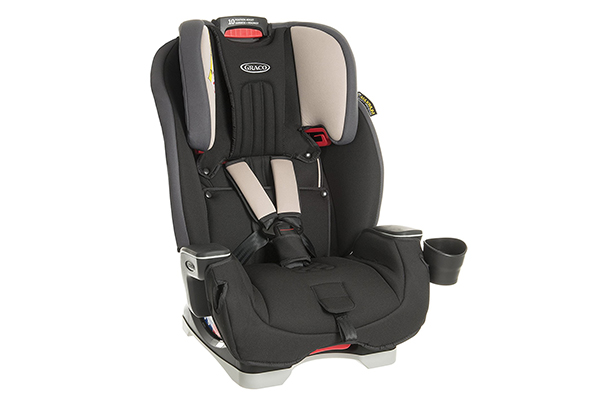 Maxi Cosi Axiss Baby Car Seat Best Car Seat 2019 13 Reviewed From Birth To 12 Years