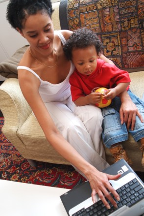 black-mommy-blog-roll-call-add-your-blog-to-our-list